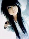 Photo de HairXextasy