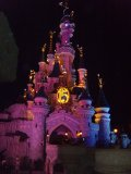 Photo de disneyland-paris26