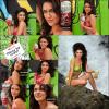 . Découvrez un Nouveau photoshoot de Jessica pour la Compagnie Sobe Water  ___________ Tu aimes ? .