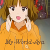 My-World-Aya