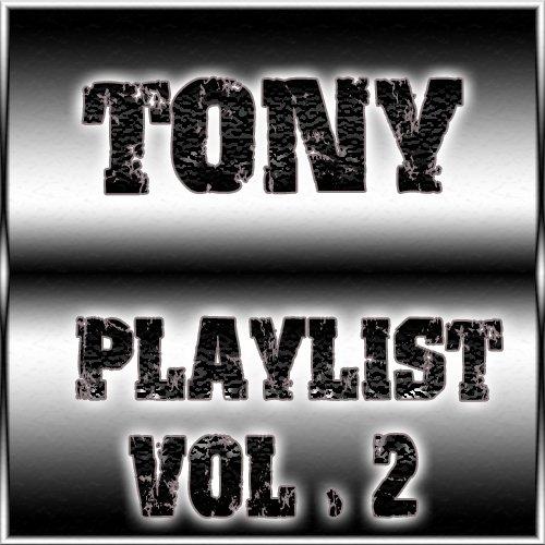 playlist 2 (2007) - clik sur l'image puis sur le lien pour telecharger