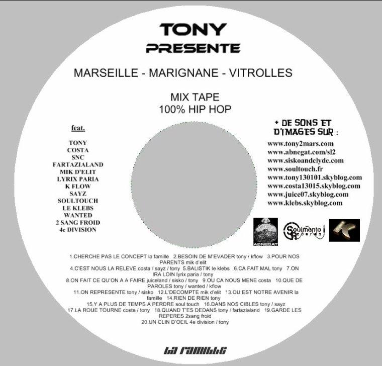 tony présente (2006) - clik sur l'image puis sur le lien pour telecharger