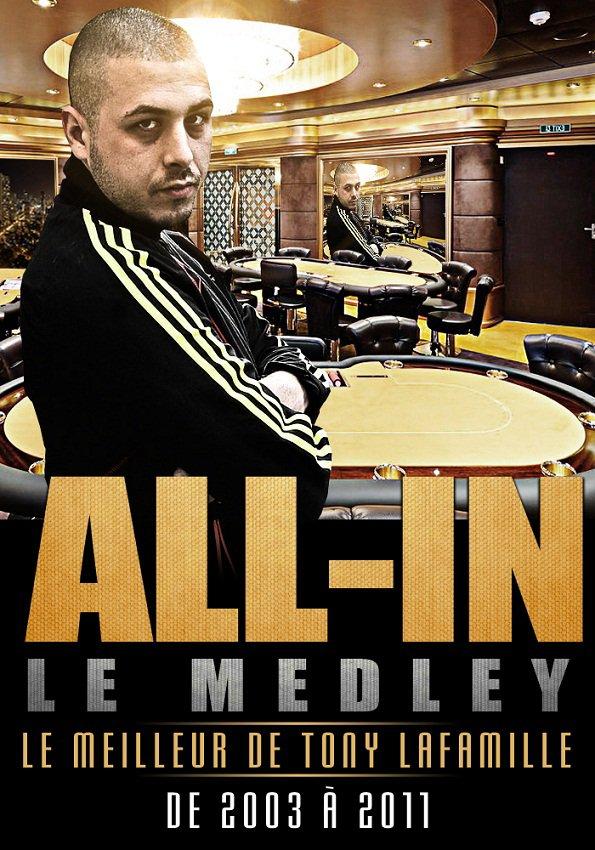 all-in le medley (2011) - clik sur l'image puis sur le lien pour telecharger