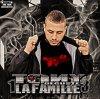 mixtape deguste / deguste (2013)