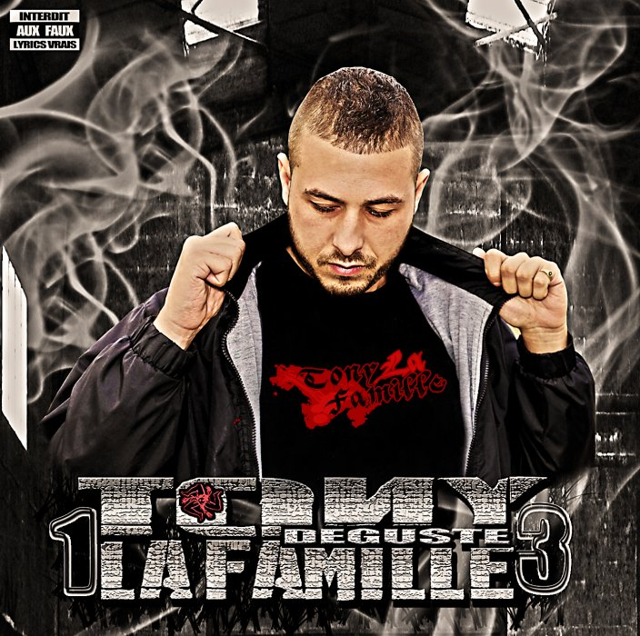 Tony-LaFamille
