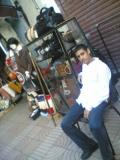 Photo de farid0391