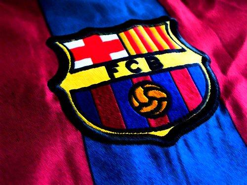 ♥ Toutes l'actualité du Fc Barcelone ♥