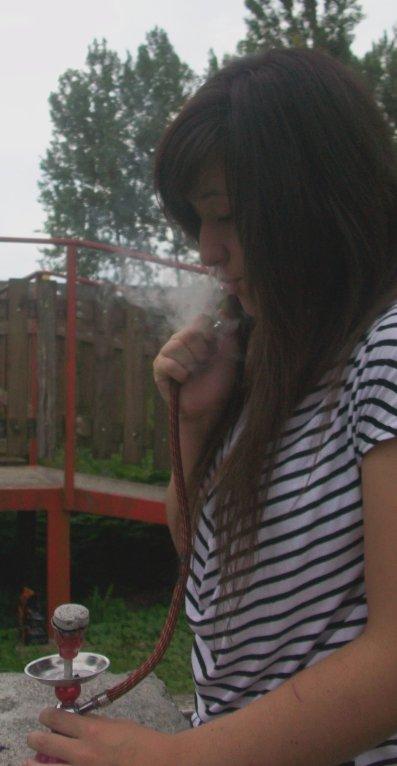 """""""Fumer, c'est crever en silence, et sans que personne ne le voit."""""""