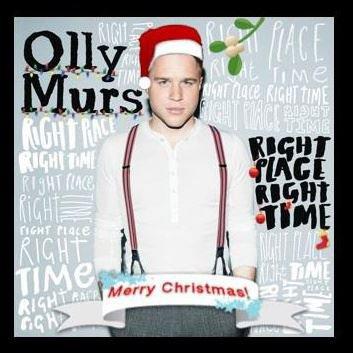 Merry Christmas Everybody <3