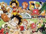 les manga le plus célébré