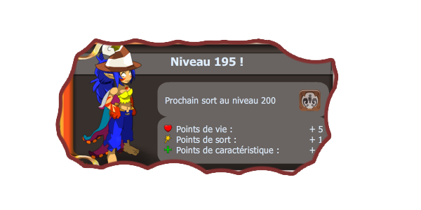 Tuto , Xp Team , Up !