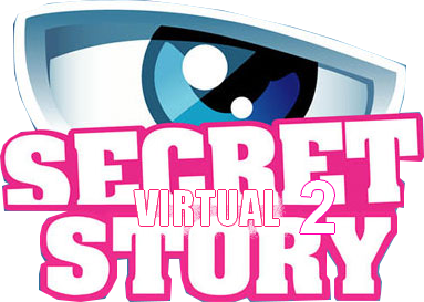Blog de Virtual-Secret
