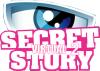 Virtual-Secret