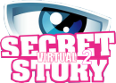 Photo de Virtual-Secret