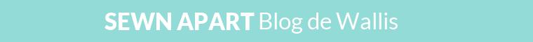Blog n°4 : Sewn Apart