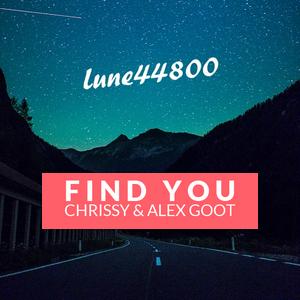 Blog n°21 : Lune44800