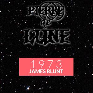 Blog n°25 : Pierre de Lune