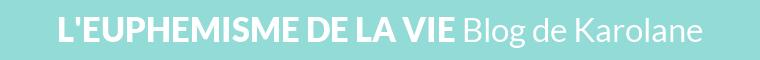 Blog n°27 : L-euphemisme-de-la-vie