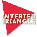 Photo de InvertedTriangle