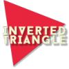 InvertedTriangle
