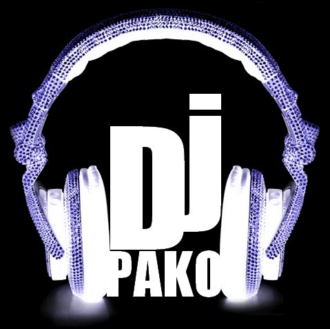 Blog de D.J. Pako