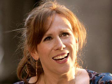 catherine tate(donna noble)