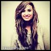 Devonne-Lovato