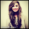 Devonne-Lovato-skps8