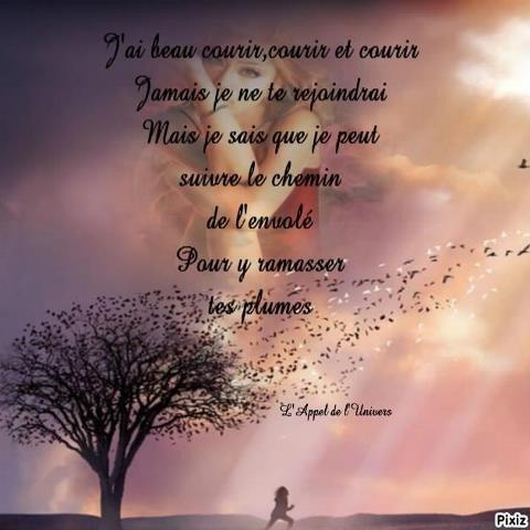 Poème (13)