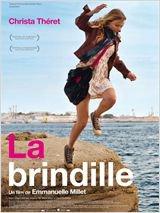 """""""La brindille"""" de Emmanuelle Millet"""