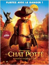 """""""Le chat potté"""""""