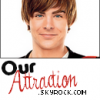 OurAttraction
