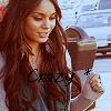 Crazy-VanesS