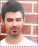 Photo de jOnas-Brothers-43