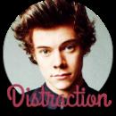 Photo de Distraction