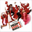 Photo de Music-HSM3-Senior-Year-2