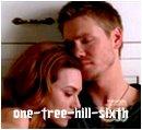 Photo de one-tree-hill-sixth