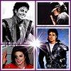 MichaelxJackson-Song