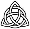 Celtic-Piloup