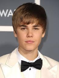 La classe de Justin