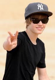 Cool de Justin
