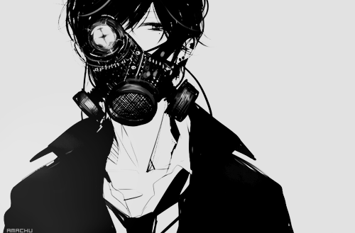Manga Pictures  ♥