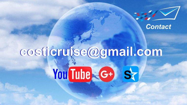 Nouveau Blog suivez moi / New Blog follow me