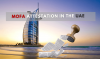 What is MOFA Attestation in UAE