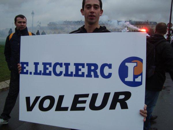 manifestation a paris(pierre)