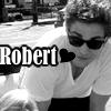 Remember-Robert