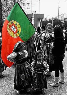 Art.02 : →Portugal <3←