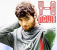Photo de Yoann-Gourcuff-news