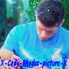 X-Cody-Rhodes-picture-X