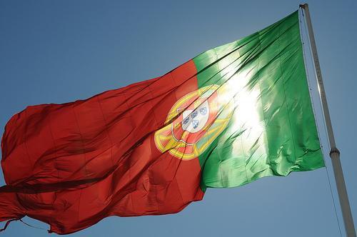 PORTUGAL !  ♥